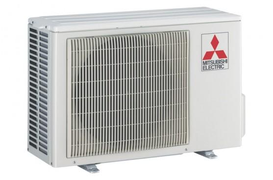 Мицубиши климатици