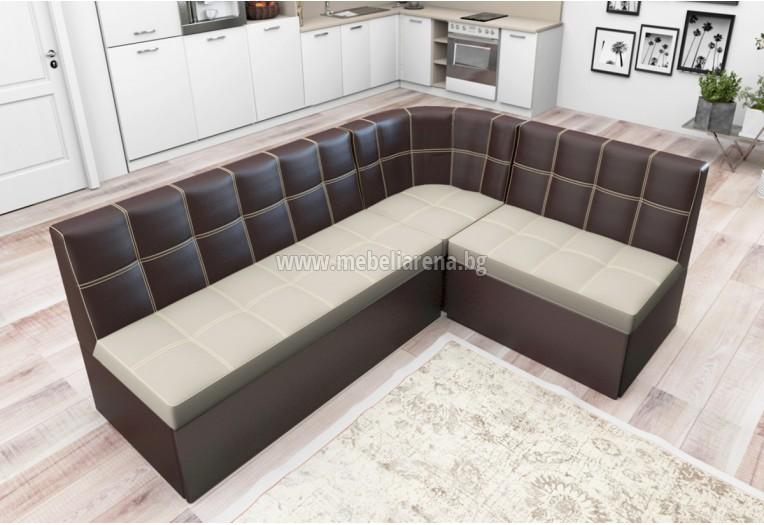 кухненски диван